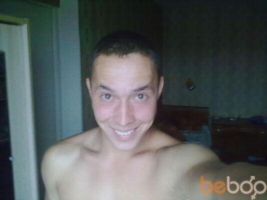 Фото мужчины arcaha25, Дзержинск, Россия, 32