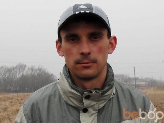 Фото мужчины макс _ 15, Коломыя, Украина, 36
