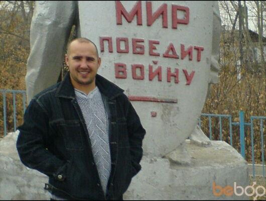 Фото мужчины владимир, Караганда, Казахстан, 43