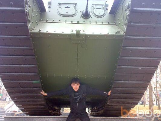 Фото мужчины sanek, Луганск, Украина, 30