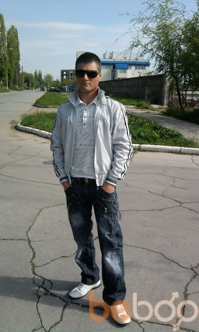 Фото мужчины TUDOR, Кишинев, Молдова, 46
