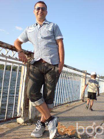 Фото мужчины sanea, Кишинев, Молдова, 34
