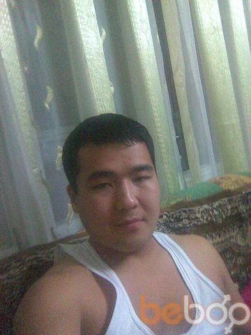 Фото мужчины Luchezarniy, Ташкент, Узбекистан, 34