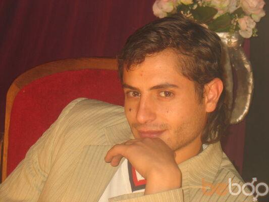 Фото мужчины sergiu, Кишинев, Молдова, 30