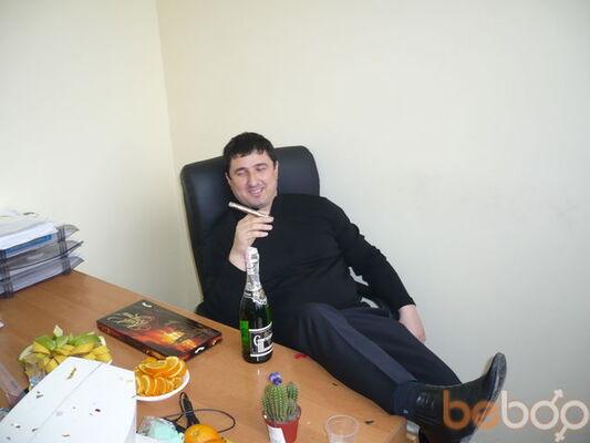 Фото мужчины Alekc, Киев, Украина, 42