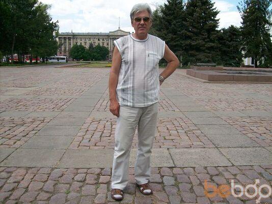 Фото мужчины Седой, Киев, Украина, 48