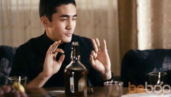Фото мужчины Nursultan, Актау, Казахстан, 24
