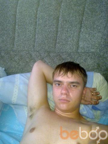 Фото мужчины Rockfeller, Магнитогорск, Россия, 31
