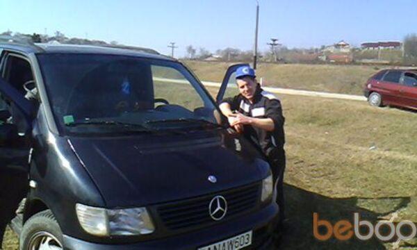 Фото мужчины OLESCA, Новые Анены, Молдова, 30