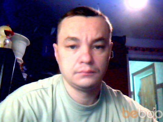Фото мужчины serg, Сыктывкар, Россия, 40