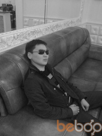 Фото мужчины Temirlan, Бишкек, Кыргызстан, 28