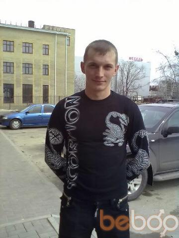 Фото мужчины deny666, Ставрополь, Россия, 30