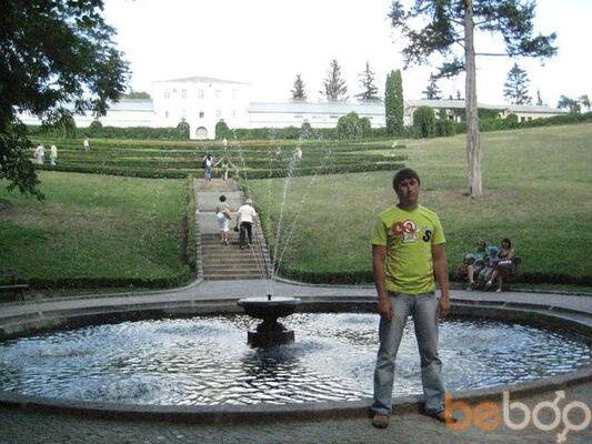 Фото мужчины Slavik, Краматорск, Украина, 38
