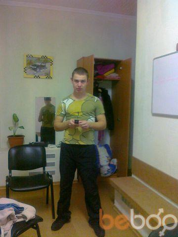 Фото мужчины Dantist, Киев, Украина, 30