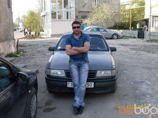 Фото мужчины КОЛЯ, Бендеры, Молдова, 39