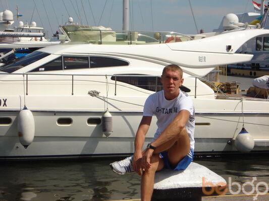Фото мужчины PIKAPER, Киев, Украина, 38