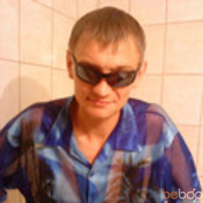 Фото мужчины спикер, Оренбург, Россия, 36