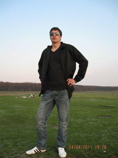 Фото мужчины Александр, Воронеж, Россия, 28