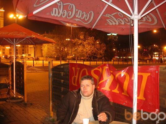 Фото мужчины Alexs_207, Лозовая, Украина, 46