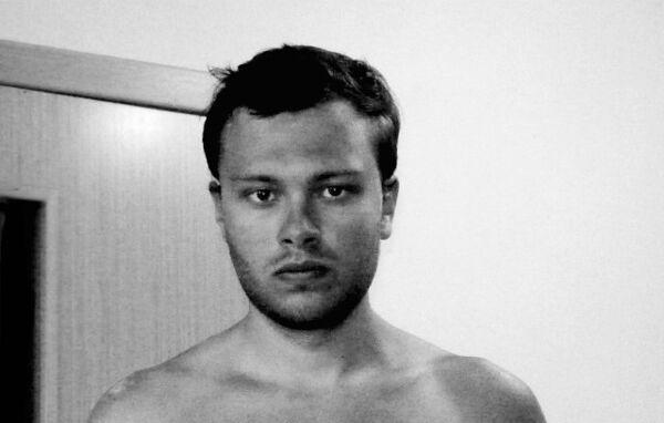 Фото мужчины мистерВ, Екатеринбург, Россия, 24