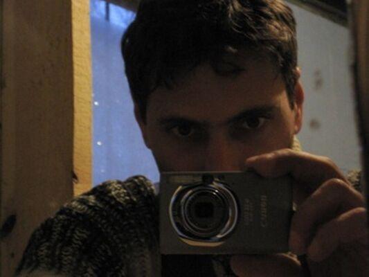 Фото мужчины vlad, Липецк, Россия, 41