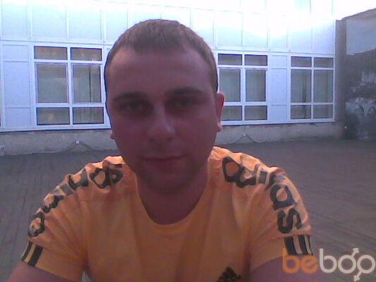 Фото мужчины Игорь, Минск, Беларусь, 30