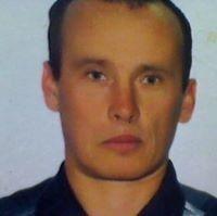 Фото мужчины Вадим, Киев, Украина, 48