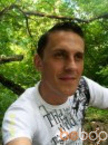 Фото мужчины lhsy, Орел, Россия, 34
