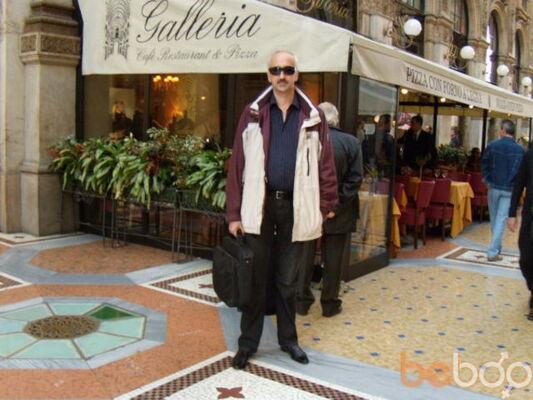 Фото мужчины большой, Винница, Украина, 54