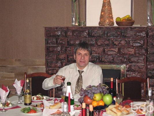Фото мужчины mihailb, Челябинск, Россия, 47