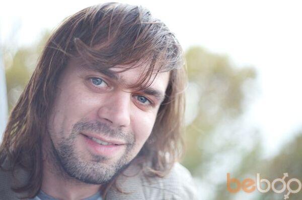 Фото мужчины anntonnio, Минск, Беларусь, 37