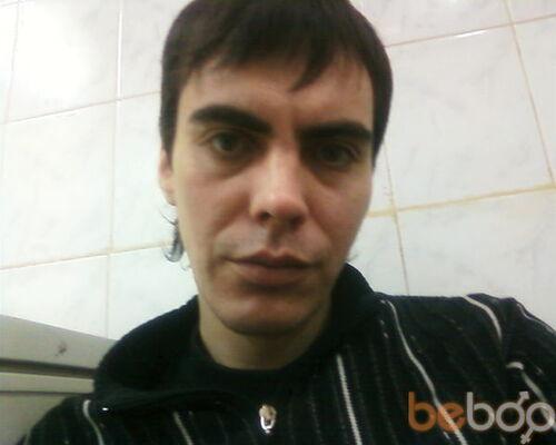 Фото мужчины Vetal, Харьков, Украина, 39