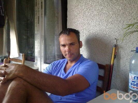 Фото мужчины igrok, Горловка, Украина, 38