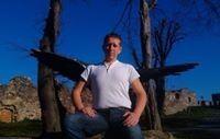 Фото мужчины Maxim, Киев, Украина, 41
