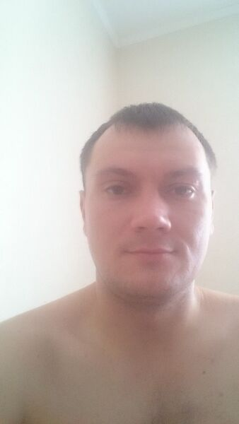 Фото мужчины Павел, Нижний Тагил, Россия, 31