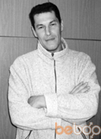 Cайт знакомств Феодосия, Евгений, 45 - фото мужчины