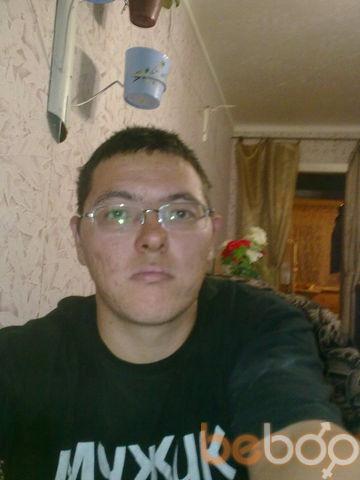 Фото мужчины артурчик, Магнитогорск, Россия, 30