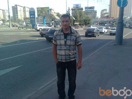 Фото мужчины boris, Мценск, Россия, 38