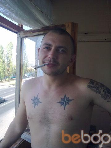Фото мужчины Silverkiller, Липецк, Россия, 30