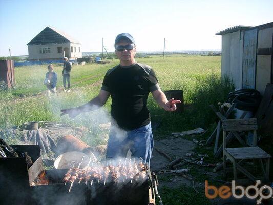 Фото мужчины slavustik, Щучинск, Казахстан, 44