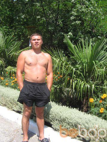 Фото мужчины sergeo, Киев, Украина, 38