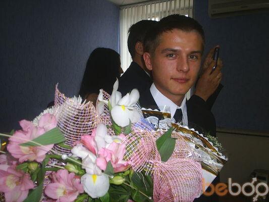 Фото мужчины spartaking, Минск, Беларусь, 31