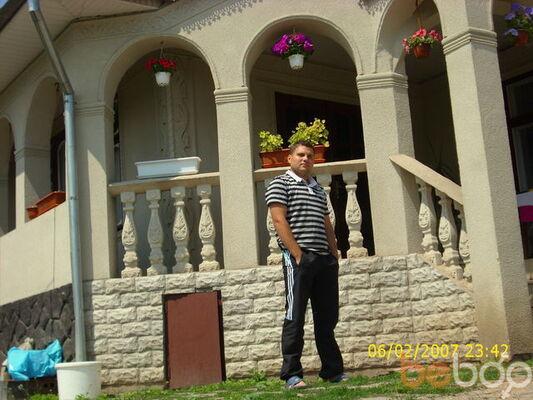 Фото мужчины M а к с, Кишинев, Молдова, 29