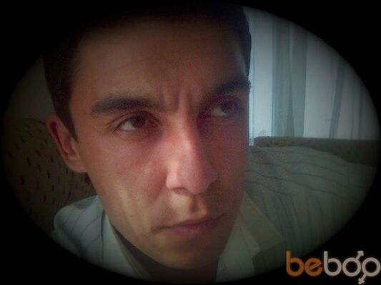 Фото мужчины Shved, Термез, Узбекистан, 32