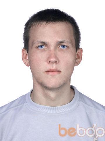 Фото мужчины Alescha, Ростов-на-Дону, Россия, 38