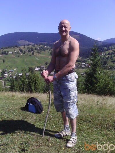 Фото мужчины msdrill, Хмельницкий, Украина, 55