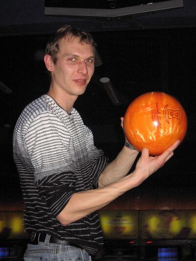Фото мужчины алексей, Волгоград, Россия, 37