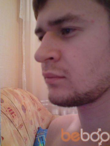Фото мужчины Dager, Костанай, Казахстан, 27
