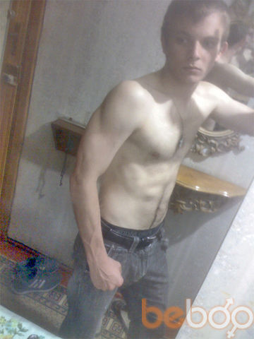 Фото мужчины Fackish, Ташкент, Узбекистан, 27