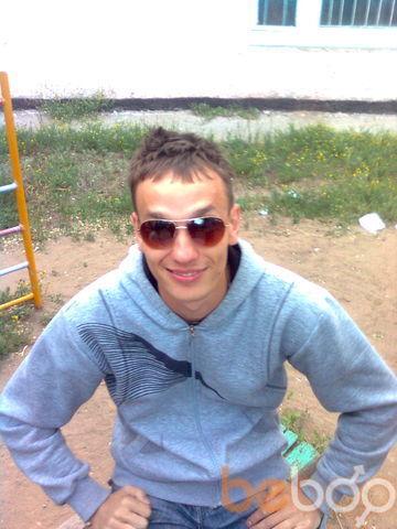Фото мужчины Алекс, Темиртау, Казахстан, 37